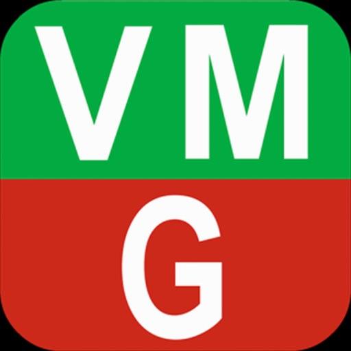 VM Gusental