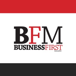 Business First Magazine - For Business Leaders