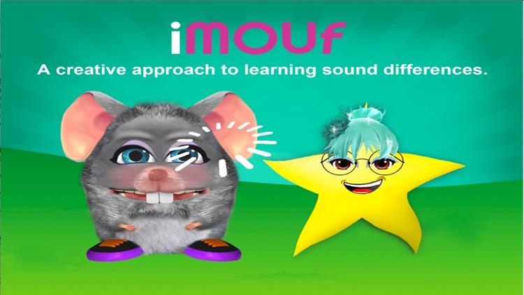 iMouf
