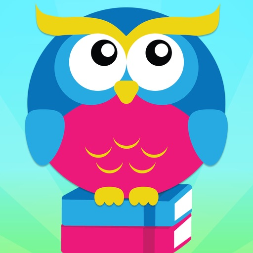 MeeGenius Children's Books:  Storybooks + Songbooks with Interactive Read Along Narration for Kids