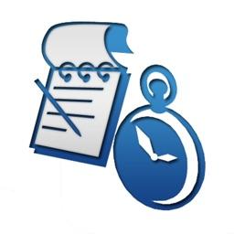 FastWorkLog - Fast Time Management -
