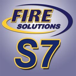 FIRE Drill - Series 7 Exam Prep