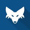 tripwolf - Reiseführer & Offline Stadtplan (City Guides für ...
