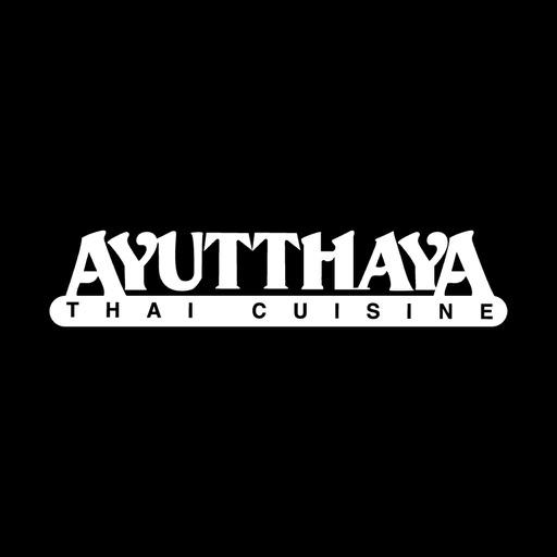 Ayutthaya Thai Restaurant