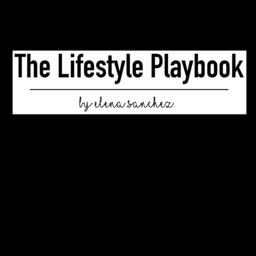 The Lifestyle Playbook