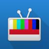 Televisi di Indonesia untuk iPad Free