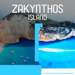 Zakynthos Island Tourism Guide