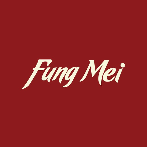 Fung Mei icon