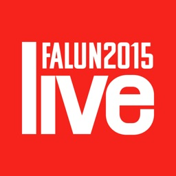 Falun2015 Live