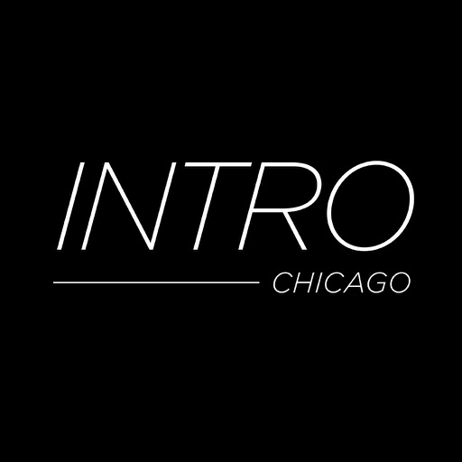 Intro Chicago