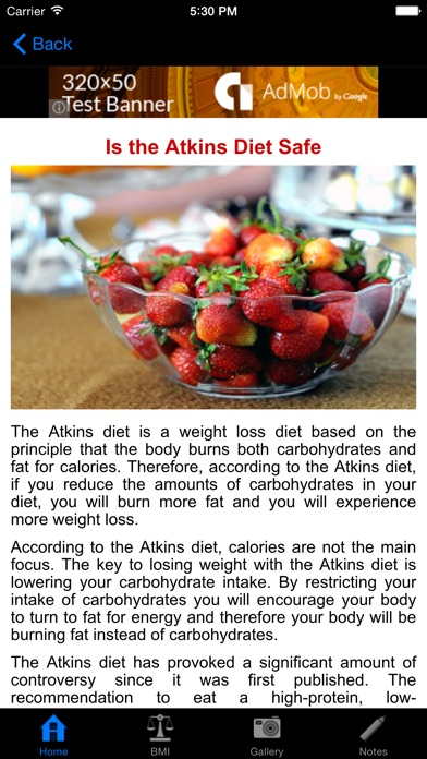 Does not eating for a day help you lose weight picture 4
