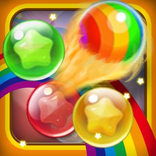 Eliminate Bubbles--acfun,game