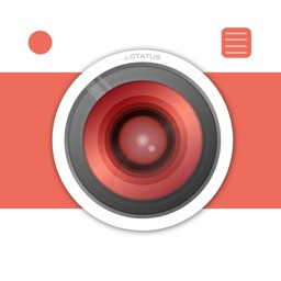 inStatus - A creative editor making your photos gorgeous