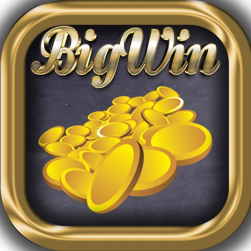 Casino Grand Machine Deluxe Slot - Free Game of Vegas