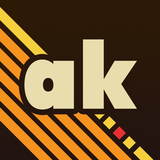 AnalogKit