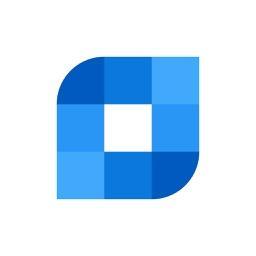 Fex - 高效率的团队协作、任务管理软件