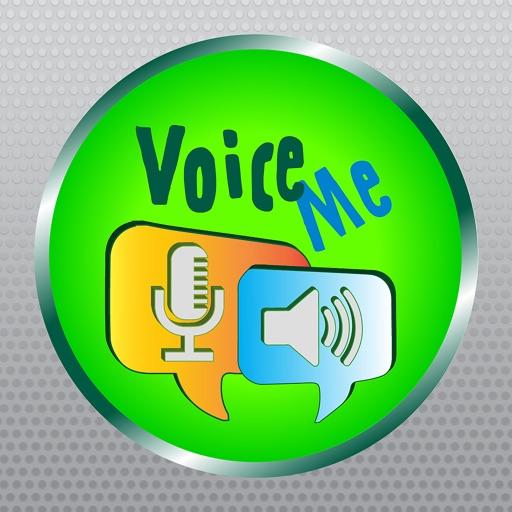 VoiceMe Lite