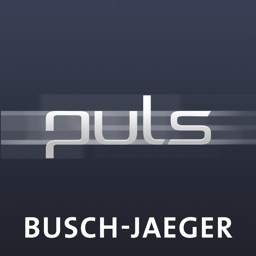 puls magazine