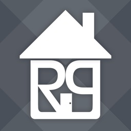 RentPal – Property Manager, Rent Manager, Rental Management, Apartment Managemen
