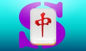 Mahjong - zMahjong Super Solitaire