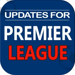 Betting Updates for Premier League 2016-17