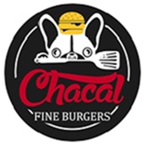 Chacal Fine Burgers