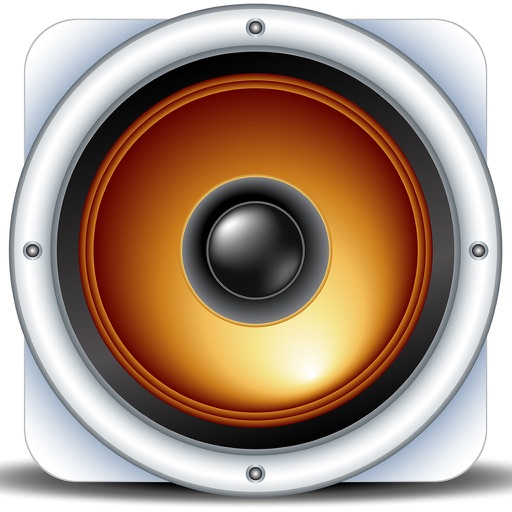 Free music hits player   Listen to online live internet radio stations and