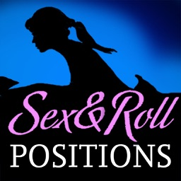 Sex&Roll Sex Positions of Kamasutra Guide and Game Premium