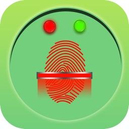 Lie Detector Prank: True/False Prank
