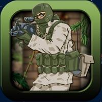 Codes for Modern Command-er Cool Jungle Battle Blast Hack