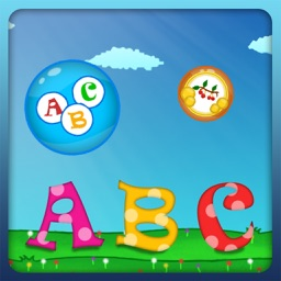 ABC: Alphabet for Kids