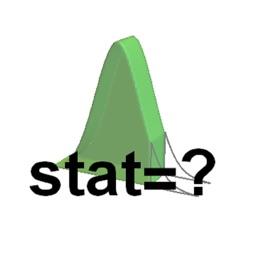StatsCalc