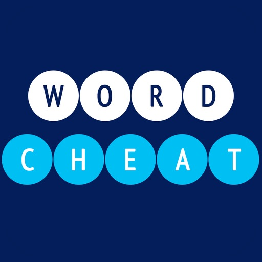 """Cheats for WordSmart - All """"Word Smart"""" Answers to Cheat Free!"""