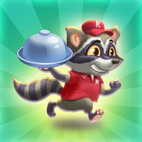Codes for Raccoon Pizza Rush Hack