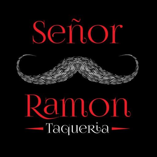 Señor Ramon Taqueria icon