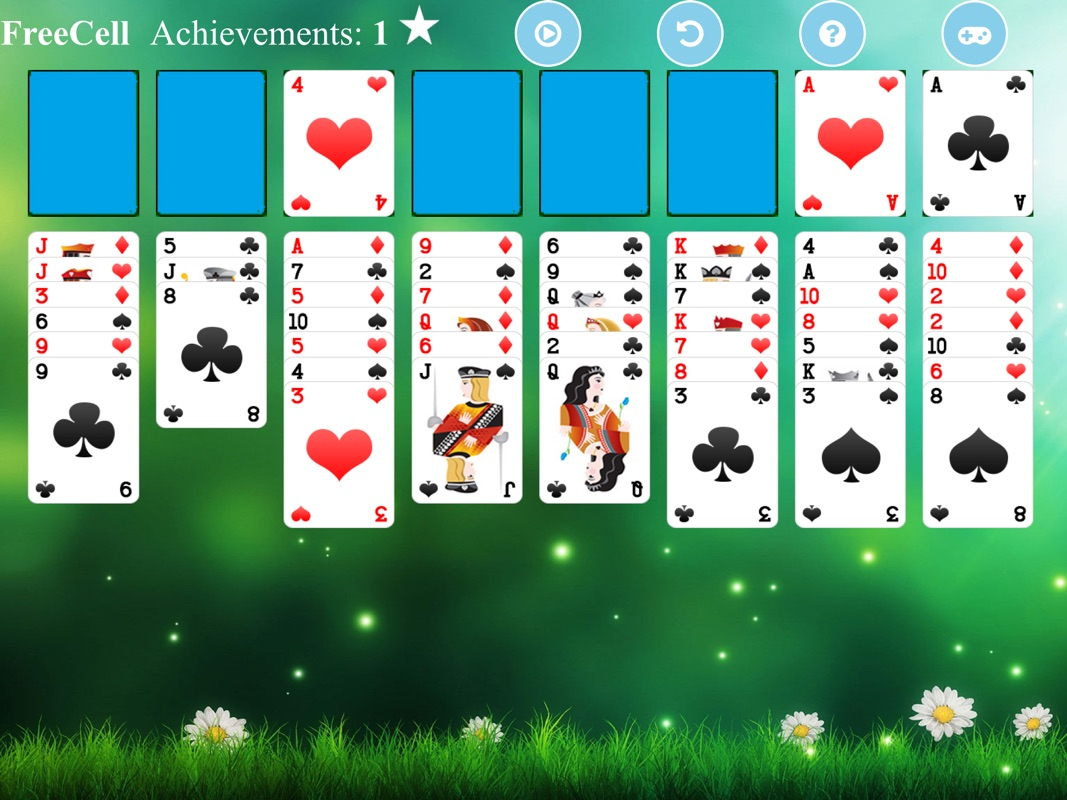 Solitaire rules: Learn how to play Solitaire