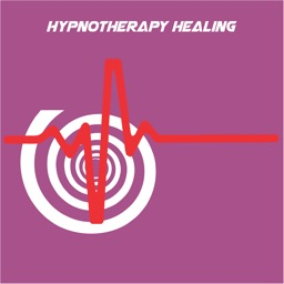 Hypnotherapy Healing+