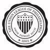 Union League of Philadelphia Reviews