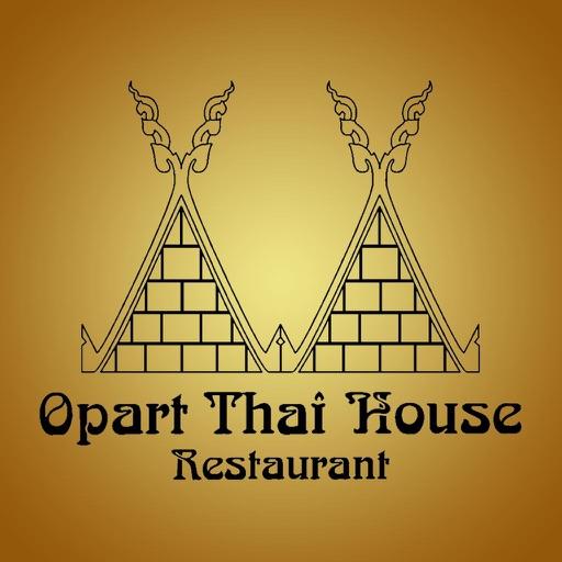 Opart Thai House