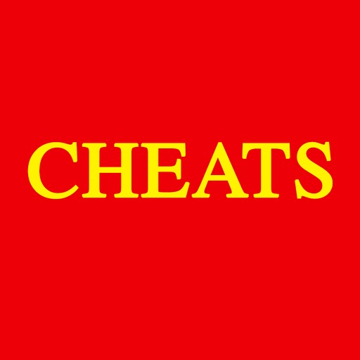 """All Cheats & Answers for """"WordTrek"""" ~ Free Cheat App for Word Trek!"""