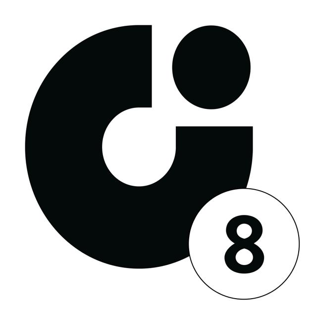 App Store 上的 Ci E Magazin 8