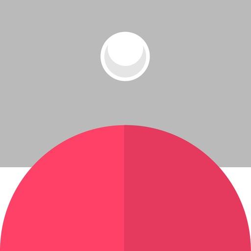 Circle Bounce!