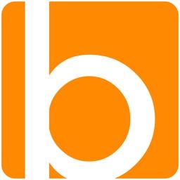 b.price