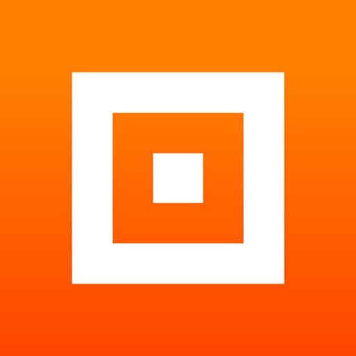 Fiserv Forum App