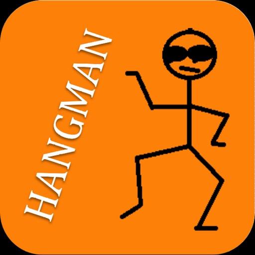 Hangman : Play the game!