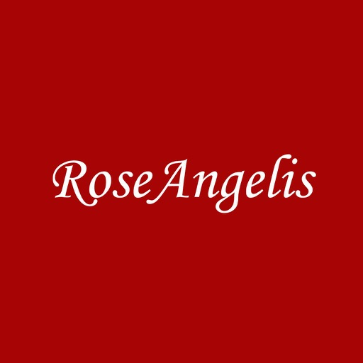 Rose Angelis