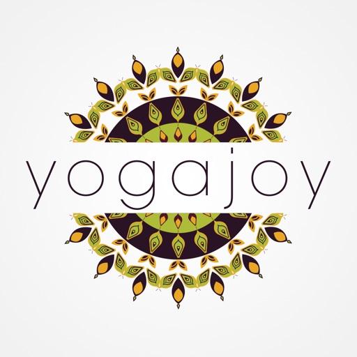 Yogajoy