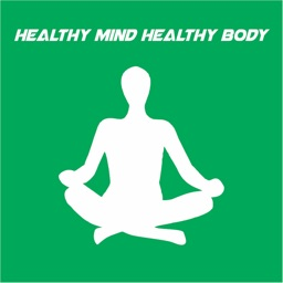 Healthy Mind Healthy Body+
