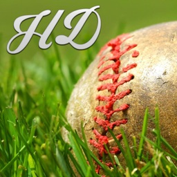 Baseball Wallpapers & Backgrounds for Your Favorite Impact Game Free HD