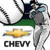 Chevy Baseball - iPhoneアプリ